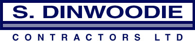 S.Dinwoodie Contractors Ltd.